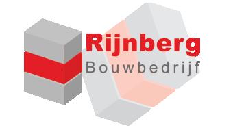 Rijnberg Bouwbedrijf